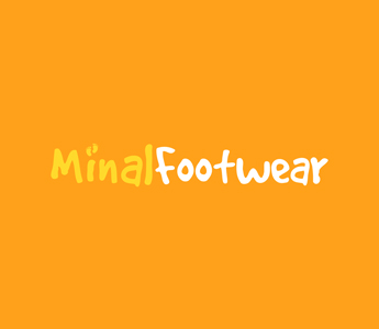 Minal Footwear