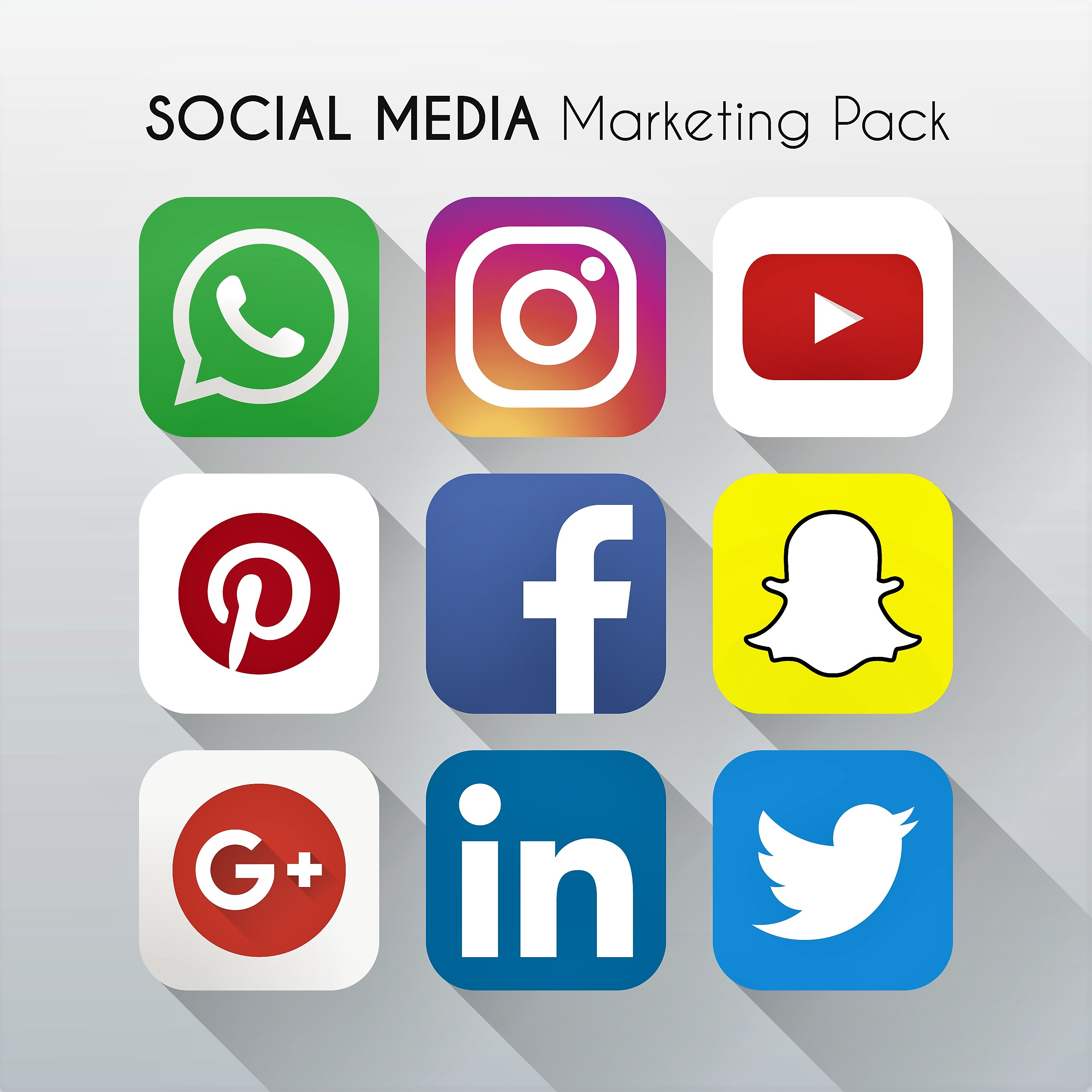 What-is-Social-Media-Marketing-The-Rise-of-Social-Media-Marketing-.jpg