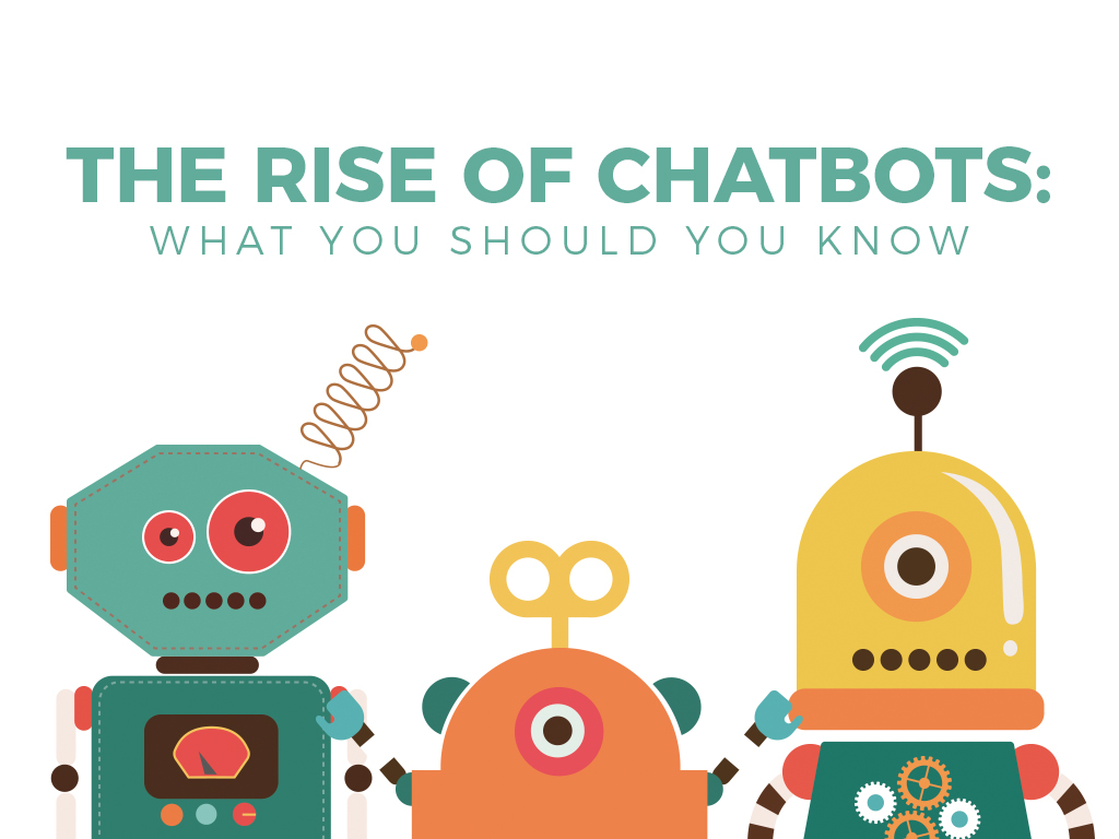 001_COVER rise of chatbots