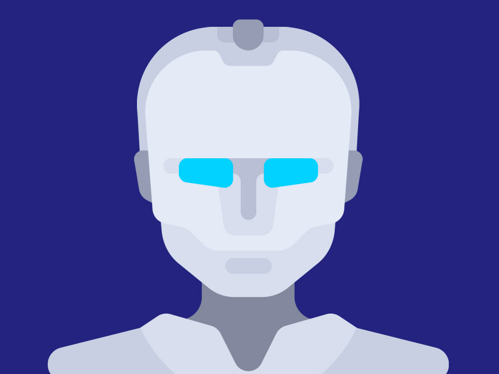 cover How Companies Are Using AI in Marketing