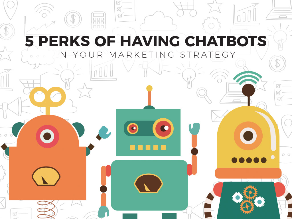 perks of having chatbots cover