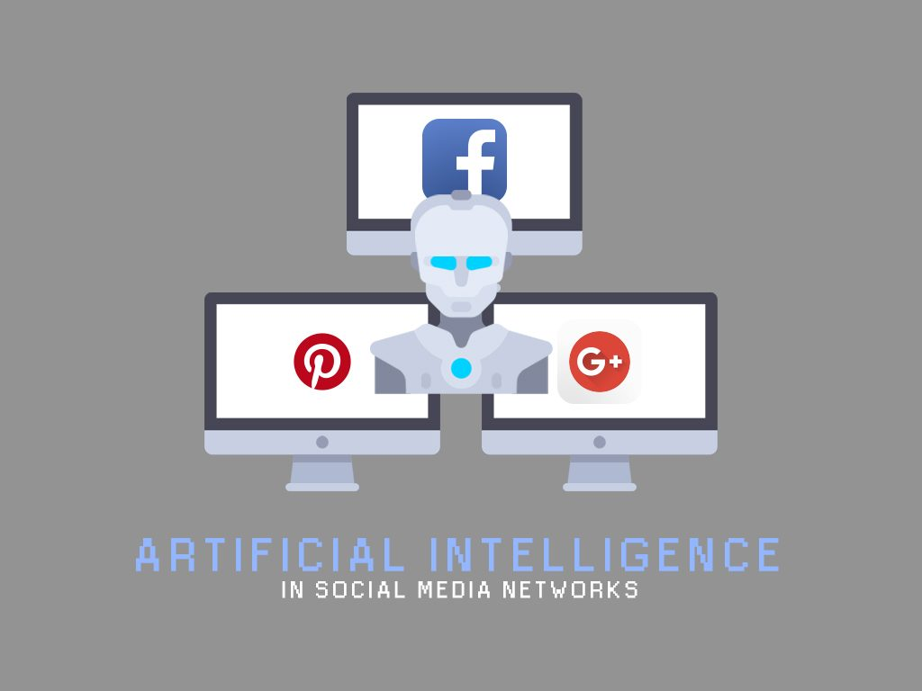 artificial intelligence in networks