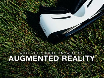What You Should Know About Augmented Reality_COVER