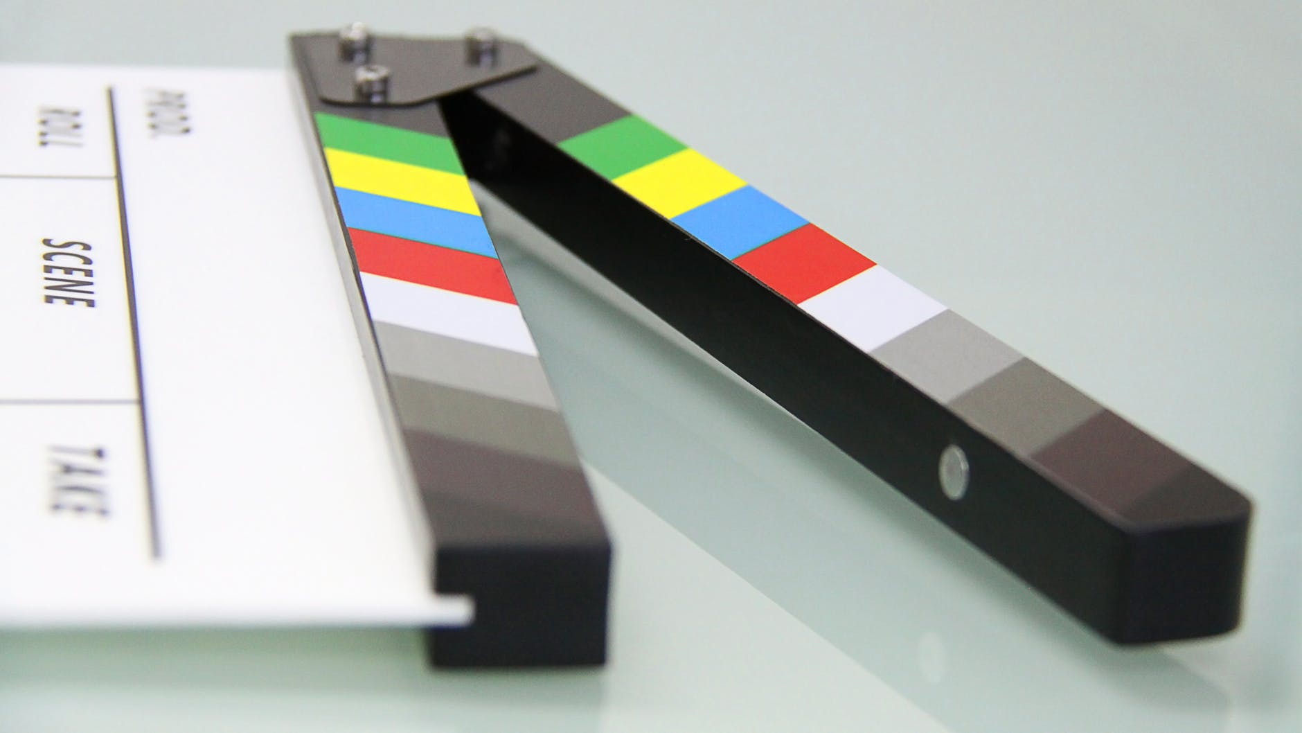 A Detailed Guide for Every Video Production Project