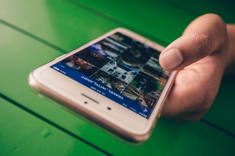 Optimizing Social Media Platforms