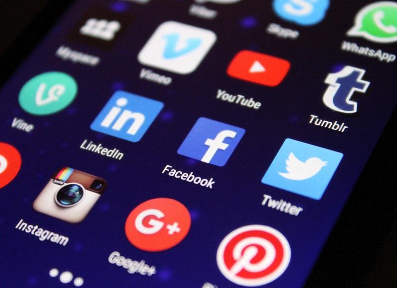 The Basics of Social Media Marketing