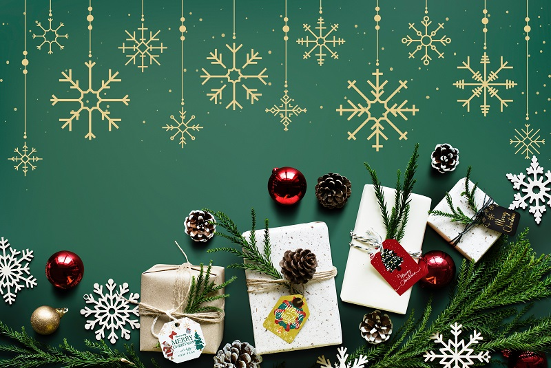 Holiday Marketing Strategies to Start Preparing For